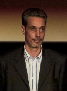 Omar Raddad en 2011