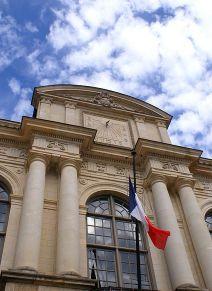 Cour_appel_Rennes