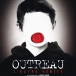 Revue de presse autour du documentaire «Outreau, l'autre vérité»