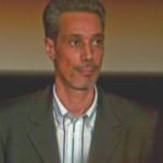 Omar Raddad : De nouvelles analyses ADN