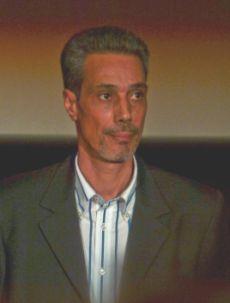 de nouvelles analyses ADN dans l'affaire Omar Raddad