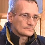 Francis Heaulme reconnu coupable dans l'affaire de Montigny-les-Metz !