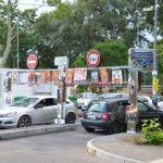 Meurtre du parking des italiens : une erreur judiciaire ?