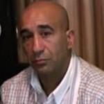 Argument surprenant de l'État pour ne pas indemniser El Jabri