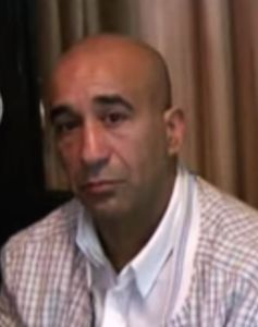 Abderrahim El Jabri