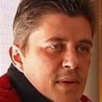 Affaire d'Outreau : Le nouveau procès de Daniel Legrand