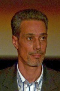traces ADN retrouvées dans l'affaire Omar Raddad